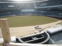 Stadium 1.22.09 030.jpg