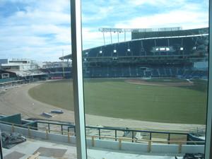 Stadium 1.22.09 035.jpg
