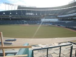 Stadium 1.22.09 042.jpg
