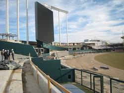 Stadium 1.22.09 045.jpg