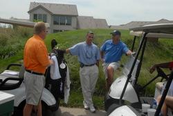 Dayton_Golf.jpg