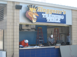Sluggerrr's Training Table.jpg