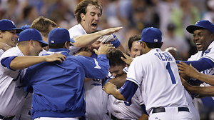 Thumbnail image for Walkoff DeJesus.jpg