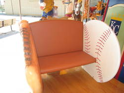 Baseball chair.jpg