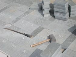 Bricks_1.jpg