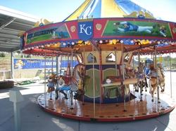 Carousel 3-24.JPG