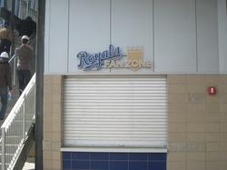 Concourse Merchandise Store.jpg