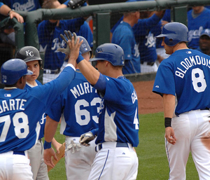 Gordon Grand Slam Celebration.jpg