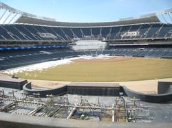 Stadium 3.4.09 043.jpg