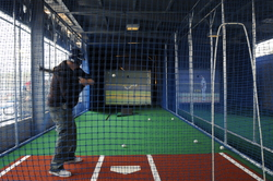 Interactive Batting Cage.jpg