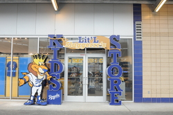 Kids Store.jpg