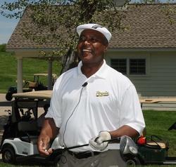 Frank White Golf.jpg