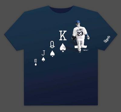 Greinke_shirt[1].JPG