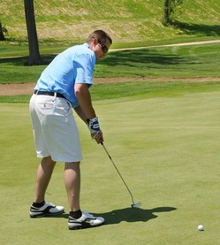 Mitch Maier Golf.jpg