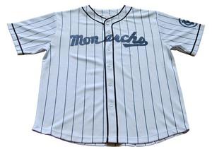 Monarchs jersey.jpg