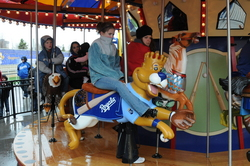 Thumbnail image for Carousel 2.jpg