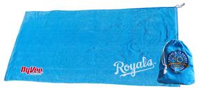 Hy-vee towel.jpg