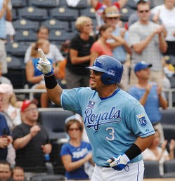 Brayan Pena HR July 4.jpg