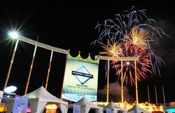 DOD Fireworks.jpg