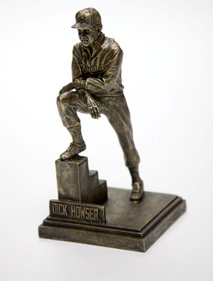 Howser figurine.jpg