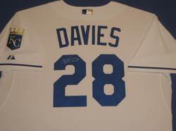 Davies Jersey 2.JPG
