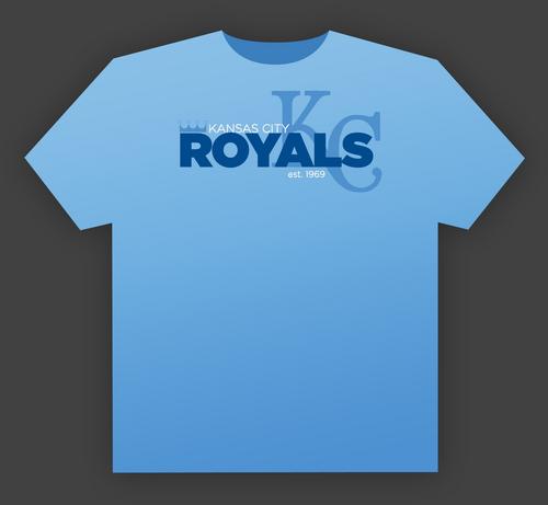 T-Shirt_August 25.jpg
