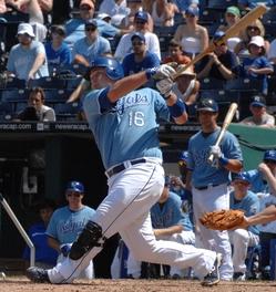 Thumbnail image for 7-28 Butler 2.JPG