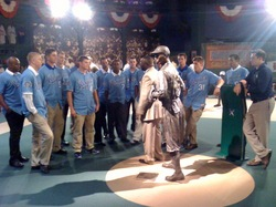 Negro Leagues.jpg