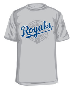 Royals Sept t-shirt.jpg