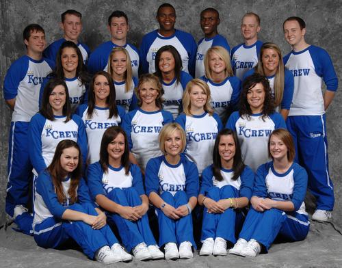 2009 K Crew Group.JPG