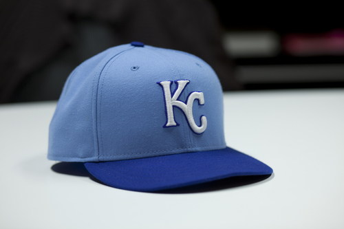 New Powder Blue Cap.JPG