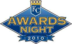 Awards night logo-2010.jpg