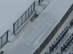 Dugout Top with Snow.jpg
