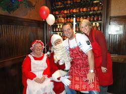 Gordons Santa Claus.JPG
