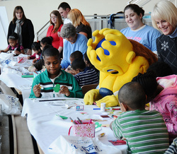 Sluggerrr_kids_holiday_party_7033.jpg