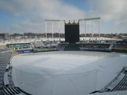 Stadium w Snow 12-9-09 002.jpg