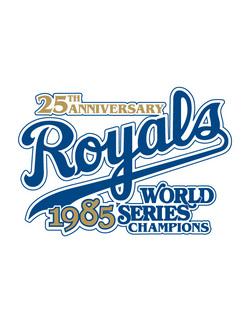 1985WSChamps_logo.jpg