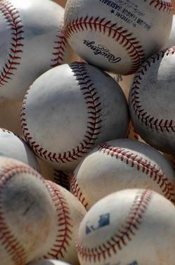 baseballs2.25.jpg