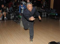 Frank White bowling.jpg