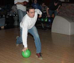 Jeff Montgomery bowling.jpg