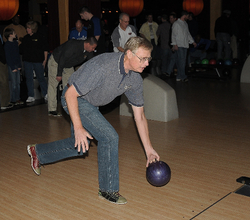 Splittorff bowling.jpg