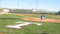 B game field 3-12-10.jpg
