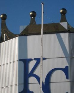 Crown 3-18 5.jpg