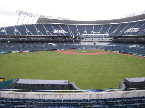Kauffman Stadium 3-12-10.jpg