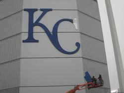 KC Logo 3-15-10 009.jpg