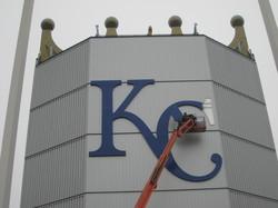 KC Logo 3-15-10 015.jpg