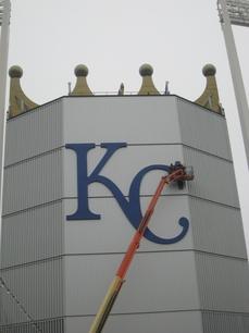KC Logo 3-15-10 021.jpg