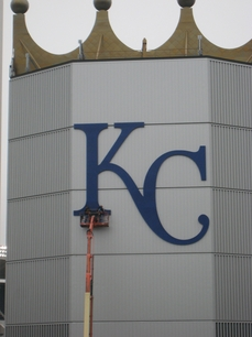 KC Logo 3-15-10 028.jpg