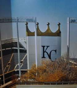 KC-Logo-on-Scoreboard-5.jpg