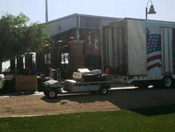 Truck 3 (2).JPG